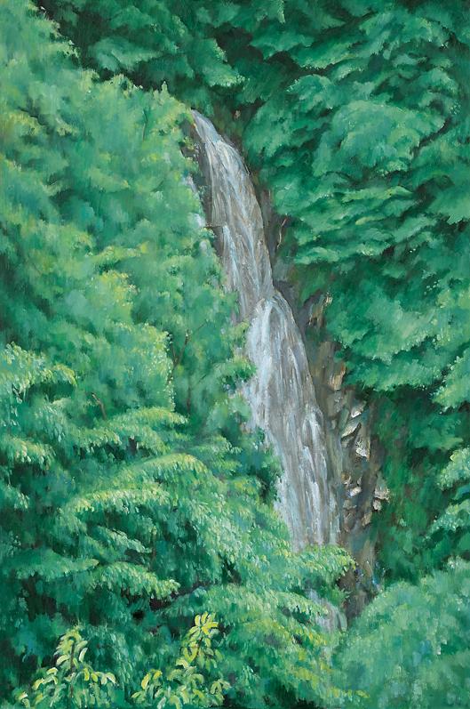 入江観の画像 p1_2