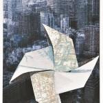 真木欣一/MAKI kinichi:タイム・スリップ2 128×95
