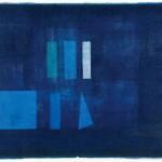 鈴木 雅弘/SUZUKI masahiro:colors 1 49×71 凸版