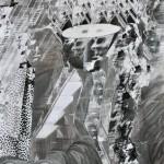 但馬 展子/TAJIMA nobuko:Town F130 ミクストメディア