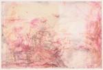 髙浦とみ子/TAKAURA tomiko : A Vision of Bees #3 55×82 平版