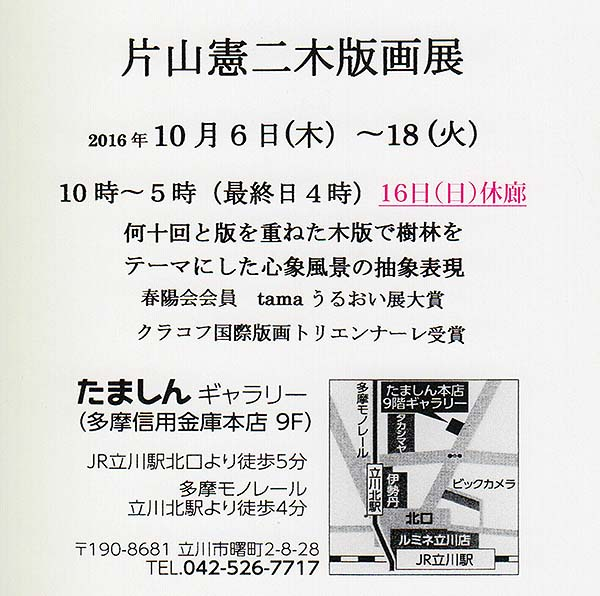 16katayama02