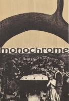 17monochrome01