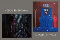 17suyamahasegawa01