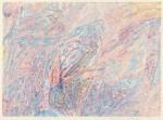 赤塚 美子 / AKATSUKA yoshiko : Work 3-(2) 60×45 木版