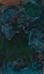 前川 鋼平 / MAEKAWA kohei : いにしえ・加知里の光景 146×91 油彩