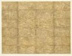 臼井 邦彦 / USUI kunihiko : WORK-17・b 45×60 コラグラフ