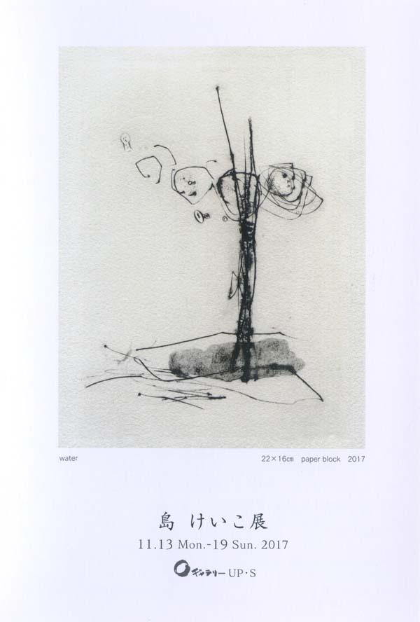 17shima01