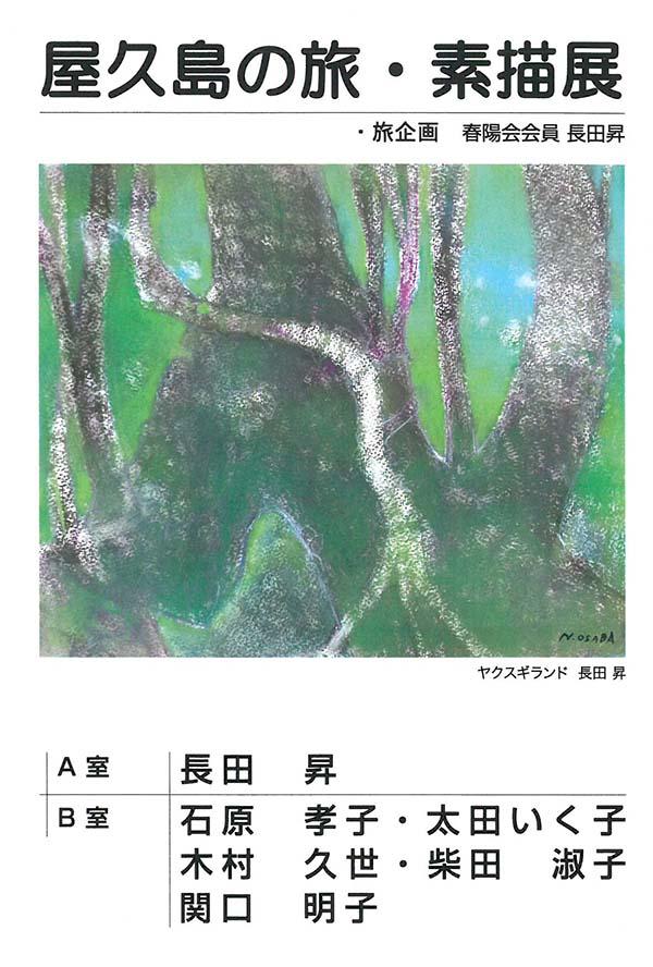 17yakushima01