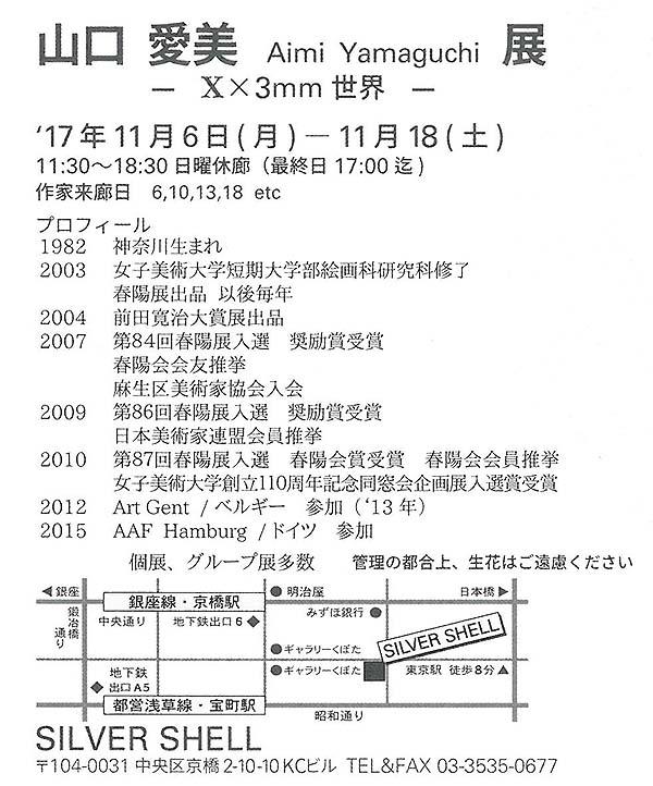 17yamaguchia02