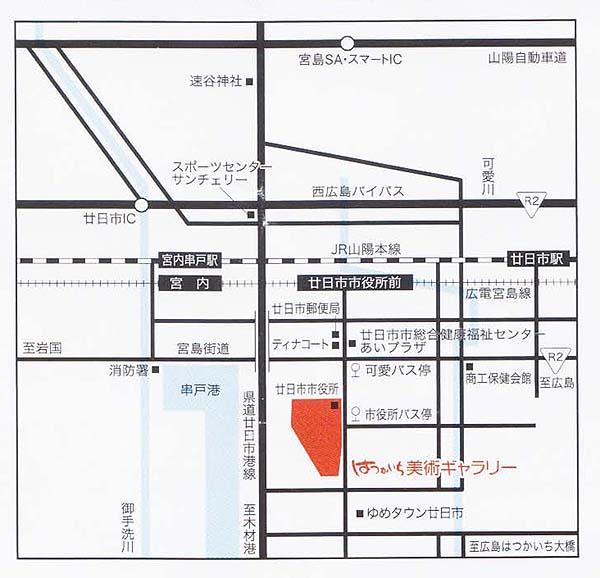 okudayasuo03