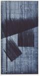 海老塚 耕一/EBIZUKA koichi:水・1000mmの落下 88×45.5 銅版