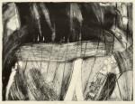 相坂 晄/AISAKA akira:The Canal(運河)(XXXVIII) 45×60 銅版