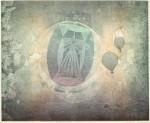 鈴木孝太朗/SUZUKI kotaro:N・ASKA・L-518 45×55 銅版