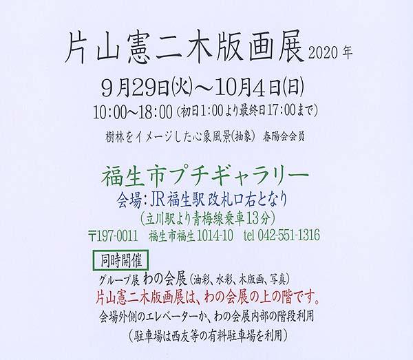 20katayamak02