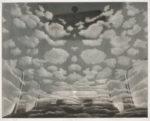 石原テツロウ/ISHIHARA tetsuro:ことだま#11 42×53 銅版