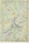 竹内 清美/TAKEUCHI kiyomi:宙を舞うⅠ 59×42 紙版
