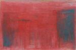 高橋 正惠/TAKAHASHI masae:私のいる場所 F120 油彩